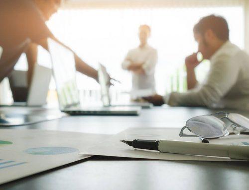 מדוע נכשלות אסטרטגיות פעילות בערוצי הדיגיטל ?
