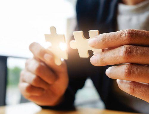 ראשי פרקים להכנת תכנית עסקית