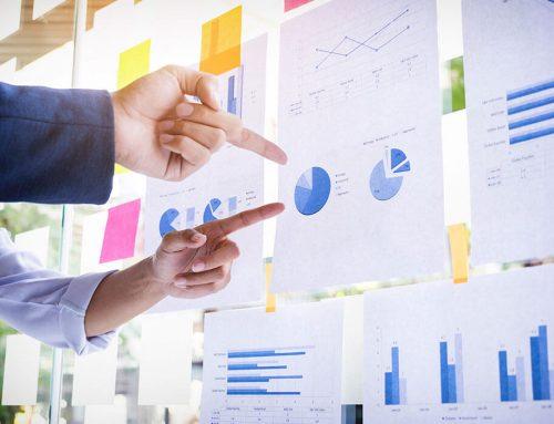 """עקרונות כתיבת """"תכנית שיווק ומכירות שנתית/תקופתית"""""""