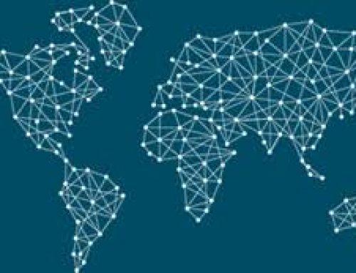 המהפכה הדיגיטלית במדינות אירופה