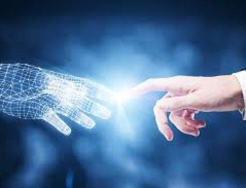 האם אפשר להפוך למוביל שוק באמצעות חדשנות ?