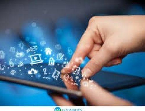 מודל הפעלה חדשני של אסטרטגיית הפעילות הדיגיטלית