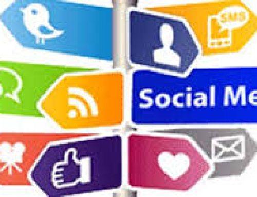 זהות דיגיטלית – המפתח להשגת גידול וצמיחה