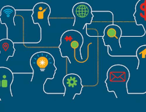 אסטרטגיה עסקית – 10 נושאים המחייבים בדיקה מדי תקופה