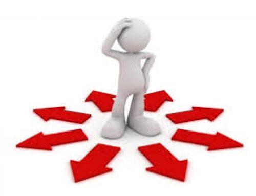 ניתוח אירוע – אבחון עסקי והמלצות לאימוץ מדיניות עסקית-שיווקית אופרטיבית