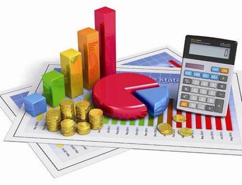 לוח גאנט לתכנון תכניות עבודה ופעילויות שיווק לשנים 2020-2021-2022